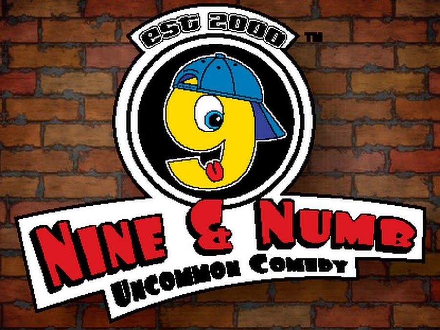 Nine and Numb Improv