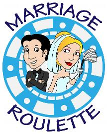 Marriage Roulette
